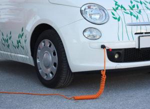 Elektromobilität und Ladestationen