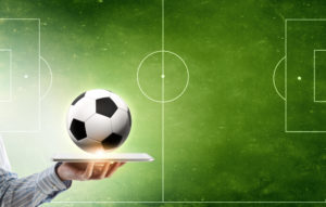 Fußball-Manager